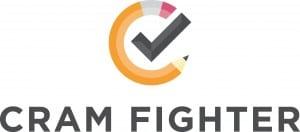 Cramfighter logo