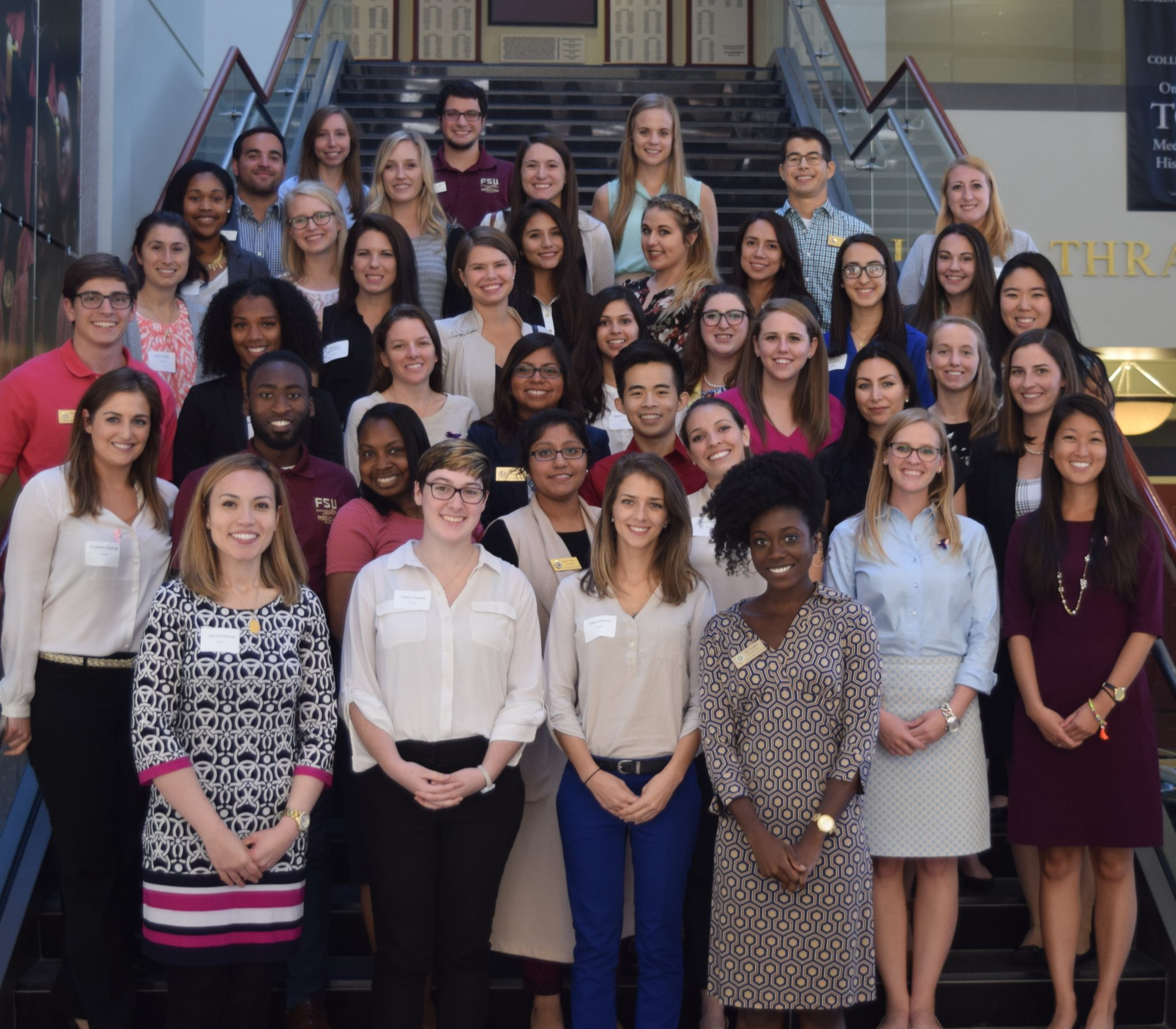 Scholarships For Women >> Awards Scholarships Fellowships American Medical