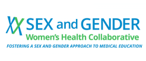 sex-and-gender-logo