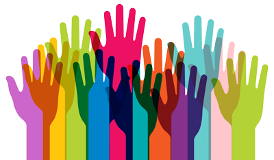 research proposal workplace diversity Research methodology_diversity  research topic the impact of diversity in workplace toward  the case study for this research proposal involves.