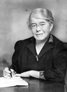 Emily D. Barringer, MD