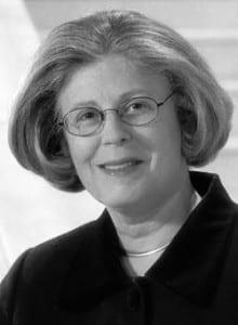 Constance Urciolo Battle, MD, FAAP