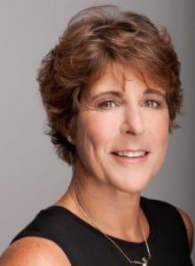 Linda Brodsky, MD