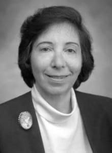Leah J. Dickstein, MD