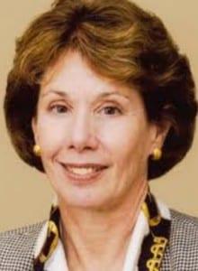 Lynn C. Epstein, MD, DLFAPA, FAACAP
