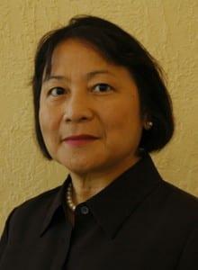 Diana J. Galindo, MD