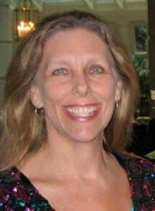 Susan L. Ivey, MD, MHSA