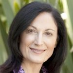Debra Ruth Judelson, MD