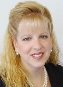 Susan G. Kornstein, MD