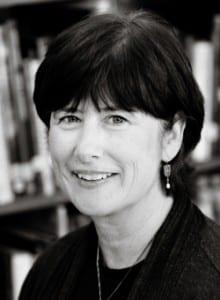Maggie Kozel, MD