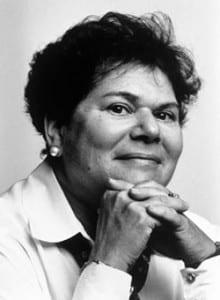 Lila Stein Kroser, MD