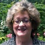 Sharyn Ann Lenhart, MD, FAPA