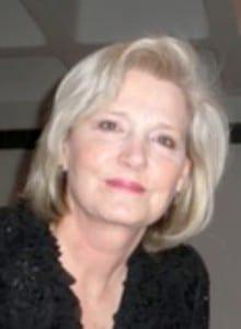 Claudia S. Morrissey, MD, MPH