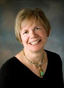 Stephanie Nagy-Agren, MD, FACP