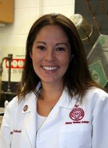Misty C. Richards, MD, MS