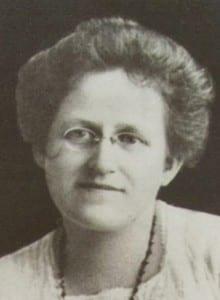 Lena K. Sadler, MD, FACS