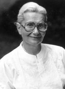 Lila Amdurska Wallis, MD