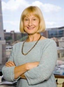 Katherine L. Wisner MD, MS