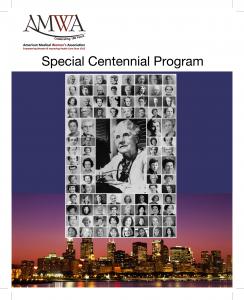AMWA Centennial_edited-1.psd (1)