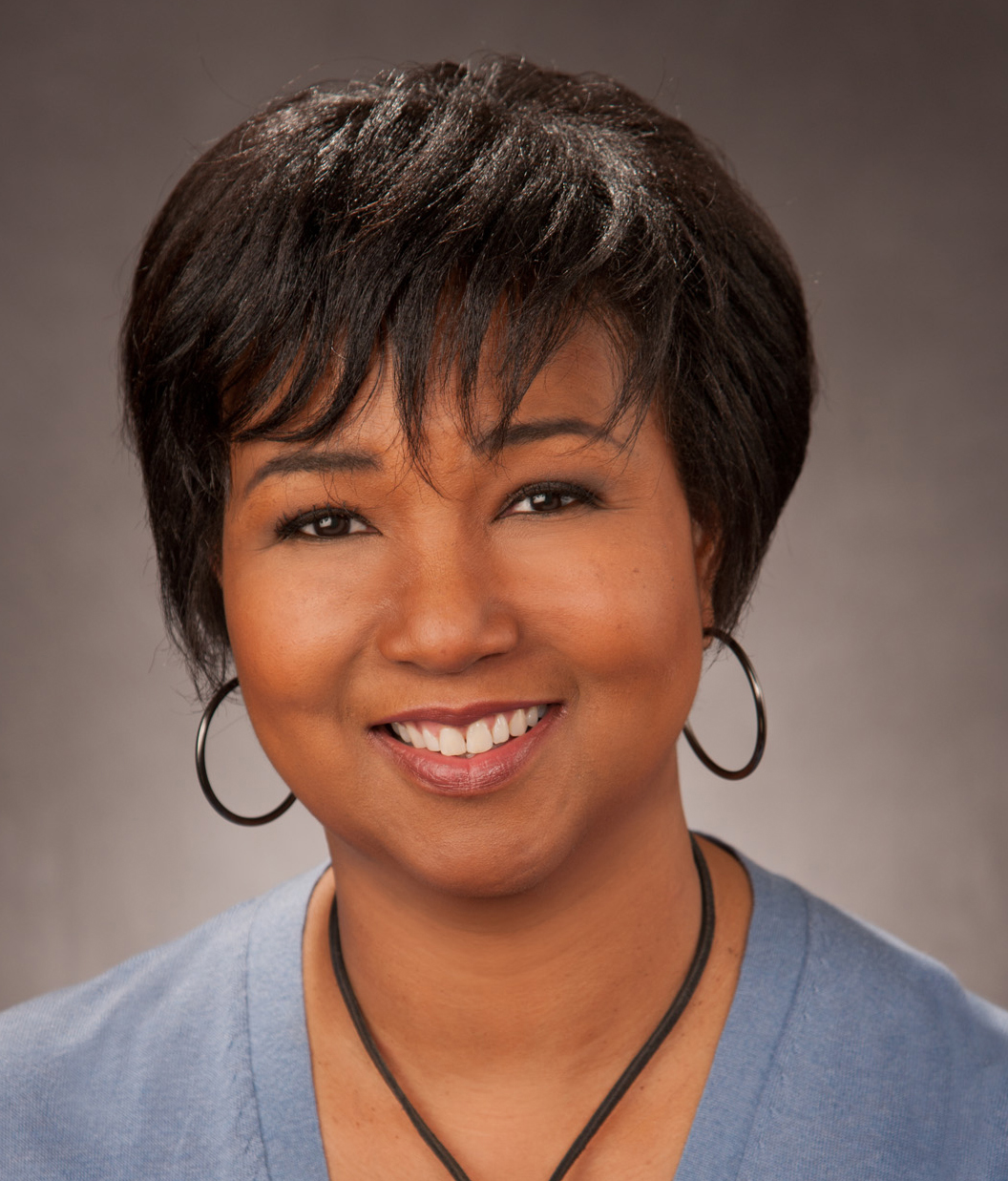 mae c jemison Astronaut dr mae jemison's inclusive, audacious journey to improving life here on earth and beyond is paving the way for human interstellar travel.