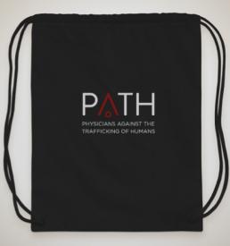 pathbag