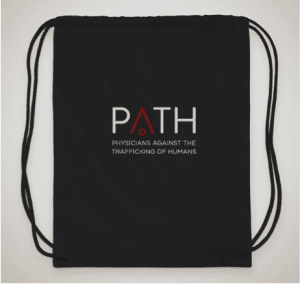 pathbag