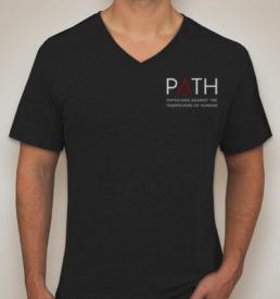 pathtshirt