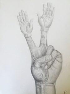Ellis_hand