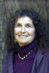 Arlene Blum, PhD