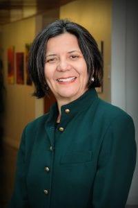 Sandra R. Hernández, MD