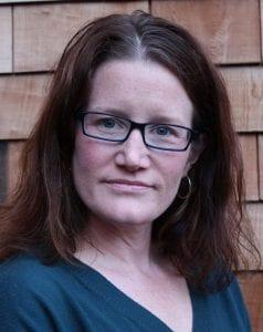 Jody Steinauer, MD
