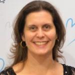Nicole P. Sandhu M.D., Ph.D.