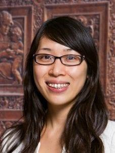 Chung-Sang (CS) Tse, MD