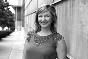 Dr. Emily Riegel