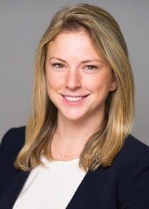 Alexandra Goodwin, MD