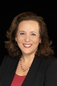 Helen Burstin, MD, MPH, MACP
