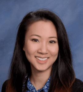 Monique Mun, MD