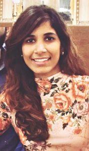 Sonia Bhandari Randhawa, MD