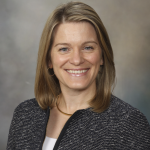Elise C. Carey, MD, FAAHPM, FACP