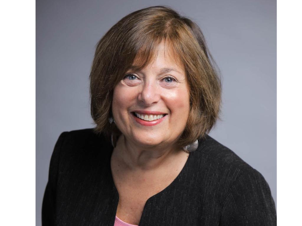 Dr. Carol Bernstein