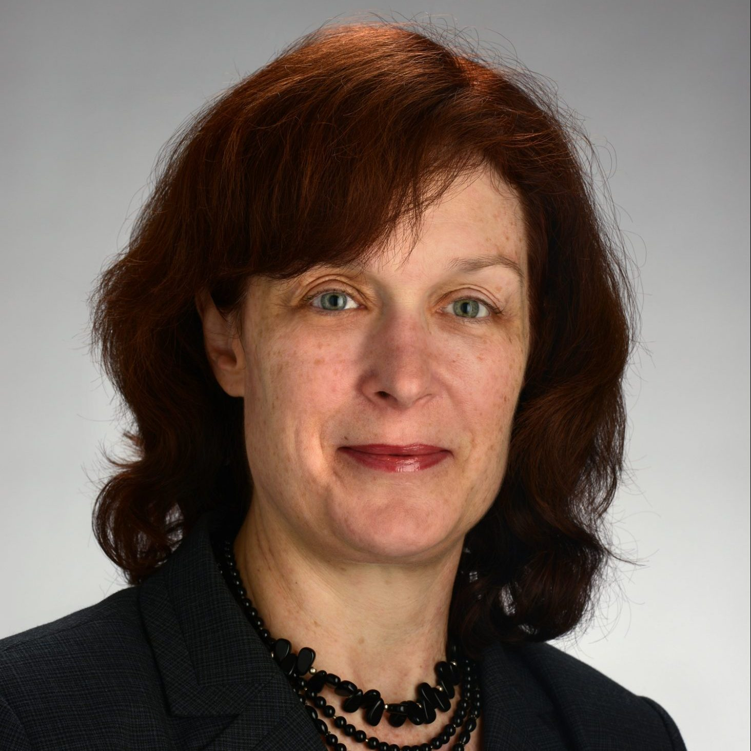 Kim Templeton MD