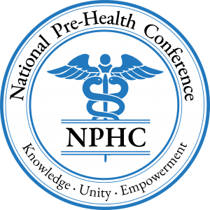 National Pre-Health Conference