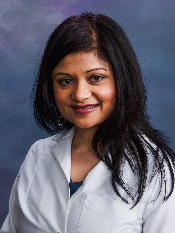 AMWA Member Spotlight—Dr. Kanikkannan