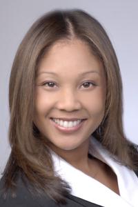 Dr. Taharee A. Jackson
