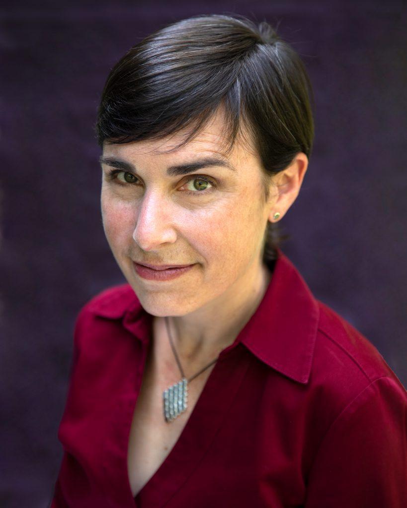 Janice Nimura elevates the Blackwell Legacy of Women in Medicine