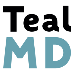 Teal MD