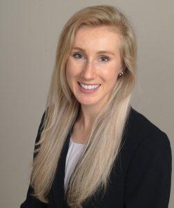 Mary Beth Gadarowski, MD
