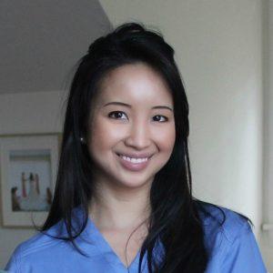Thea Swenson, MD