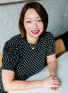 Dr. Chang is director of AMWA ELEVATE Leadership Certification Program.