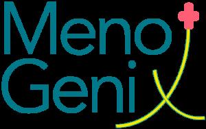 MenoGeniX